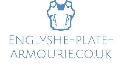 Englyshe-plate-armourie.co.uk